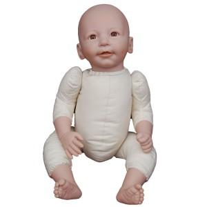 赤ちゃん人形 新生児人形