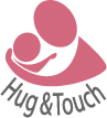 hugtouch
