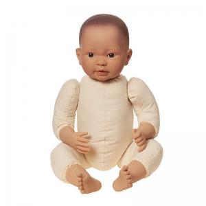 保健 小児看護 等身大赤ちゃん人形